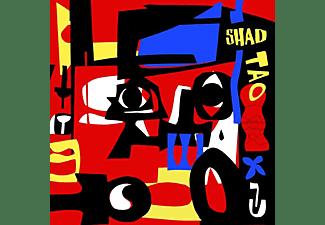 Shad - TAO [CD]