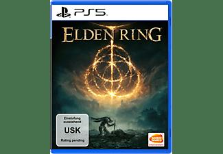 Elden Ring - [PlayStation 5]