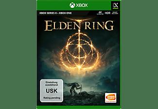 Elden Ring - [Xbox Series X|S]