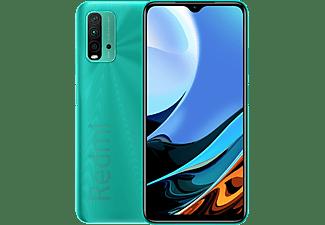 XIAOMI Redmi 9T 128GB Akıllı Telefon Yeşil