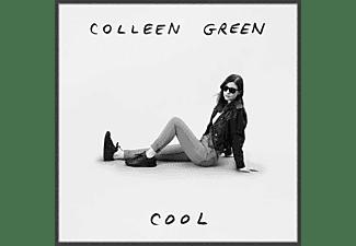 Colleen Green - Cool [CD]
