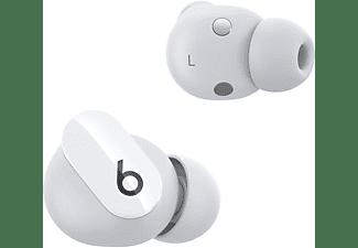BEATS Studio Buds True Wireless, In-ear Kopfhörer Bluetooth White