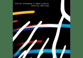 SCHNAUSS,ULRICH/PETERS,MARK - Destiny Waiving [CD]