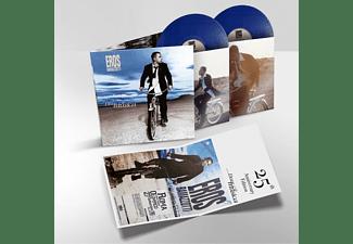 Eros Ramazzotti - DOVE C'E MUSICA [Vinyl]