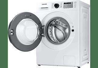 SAMSUNG WW70TA049AH/EG  Waschmaschine (7 kg, 1400 U/Min., B)