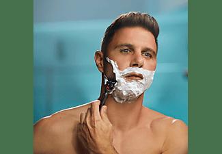 Recambio para afeitadora - Gillette ProGlide Power, Recambio para máquina de afeitar, 4Recambios, Naranja