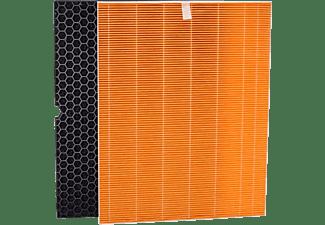 WINIX T für ZERO Pro Luftreiniger-Ersatzfilter