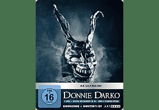 Donnie Darko 4K Ultra HD Blu-ray