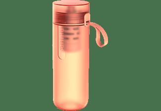 PHILIPS AWP2712RDR FITNESS 590ML Trinkflasche Korallenrot
