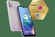 MOTOROLA G10 64 GB Weiss Dual SIM