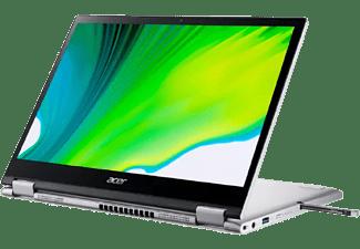 "Convertible 2 en 1 - Acer Spin 3 SP313-51N, 13.3"" WUXGA, Intel® Core™ i3-1115G4, 8GB RAM, 256GB SSD, UHD, W10H"