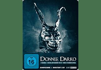 Donnie Darko [Blu-ray]