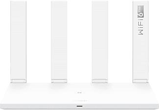 HUAWEI WiFi AX3 Dual-core WS7100-20 Router