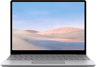 "Portátil - Microsoft Surface Laptop Go, 12.45"", Intel® Core™ i5-1035G1, 8 GB, 256 GB, Windows 10 Home S Mode"