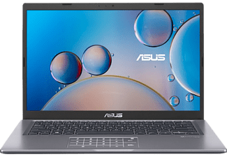 "Portátil - Asus M415DA-BV493T, 14"" HD, AMD Ryzen™ 5 3500U, 8 GB RAM, 512 GB SSD, Radeon Vega 8, W10"