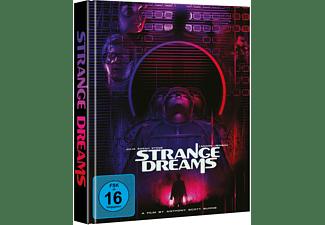 Strange Dreams [Blu-ray + DVD]