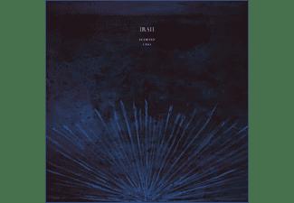 Irah - Diamond Grid (Gatefold 2LP+MP3)  - (LP + Download)