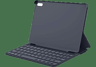 HUAWEI Smart Keyboard für MatePad 10.4, Dark Gray