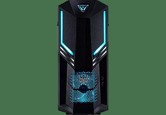 PC gaming - Acer Predator Orion 3000 (PO3-600), Intel® Core™ i7-10700, 16 GB, 512 GB SSD, GTX 1660 Super