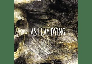 As I Lay Dying - An Ocean Between Us RI  - (Vinyl)