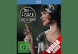 Miss Fisher Und Die Gruft Der Tränen [Blu-ray]