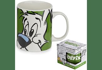 Asterix Tasse Idefix