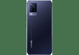 VIVO V21 5G 128GB, Dusk Blue