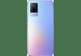 VIVO V21 5G 128 GB Sunset Dazzle Dual SIM