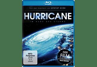 Hurricane - Im Auge des Sturms [Blu-ray]