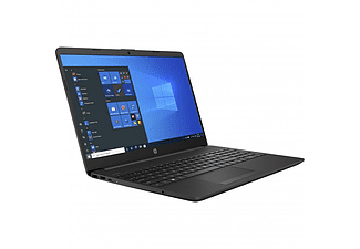 "Portátil - HP 27K39EA, 15.6"" FHD, AMD Ryzen™ 5 3500U, 8 GB RAM, 256 GB SSD, Radeon Graphics, W10"