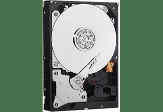 "Disco duro 4 TB - Western Digital WD Blue Desktop, SATA 6 Gb/s, 3.5"", Interno, Caché 64 MB, 5400 rpm, Azul"