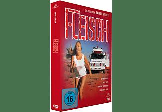 Fleisch [DVD]