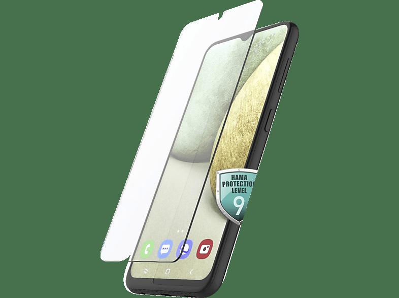 HAMA Premium Crystal Glass Schutzglas (für Samsung Galaxy A32 4G)