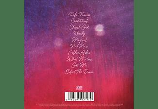 Laura Mvula - PINK NOISE  - (CD)