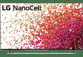 LG ELECTRONICS 65NANO756PR (2021) 65 Zoll 4K NanoCell TV