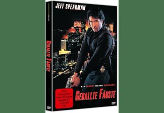 Geballte Fäuste - Uncut [DVD]