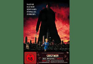 Candyman DVD