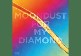 Hayden Thorpe - Moondust For My Diamond (Recyled LP+MP3) [LP + Download]