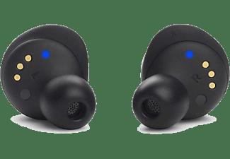 JBL Tour Pro Plus Kablosuz Kulak İçi Kulaklık Siyah