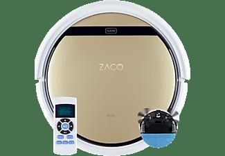 ZACO V5S Pro mit Wischfunktion Saugroboter