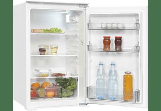 OK. OBR 8822 F Kühlschrank (F, 871 mm hoch, Weiß)