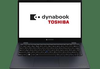 "Portátil - Dynabook Portégé X30L-J-15R, 13.3"", FHD, Intel® Core™ i7-1165G7, 16GB RAM, 512GB SSD, W10"