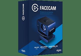 ELGATO FaceCam WebCam