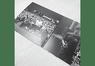 Sam - Archiv  - (Vinyl)