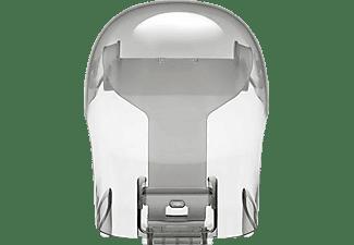 DJI AIR 2S Gimbalschutz Transparent