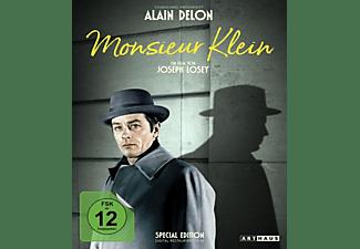 Monsieur Klein [Blu-ray]