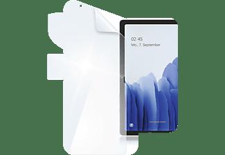 """HAMA Displayschutzfolie Crystal Clear für Samsung Galaxy Tab A7 Lite 8.7"""""""