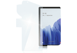 "HAMA Displayschutzglas ""Premium"" für Samsung Galaxy Tab A7 Lite 8.7"""