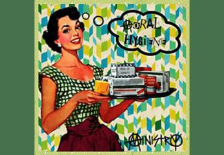 Ministry - Moral Hygiene [Vinyl]