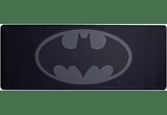 Batman Logo XL Mauspad (40x80cm)
